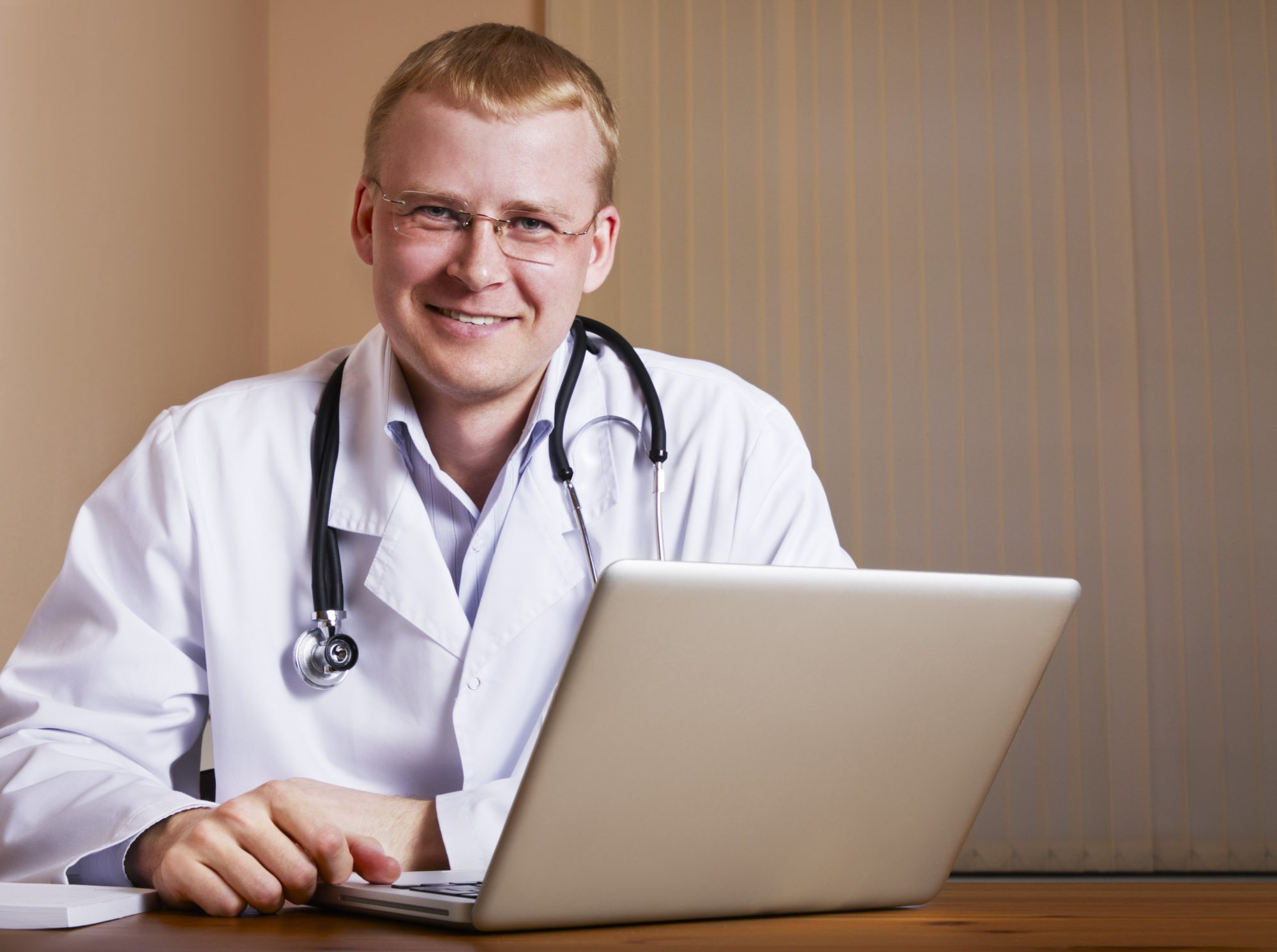 USMLE Preparation course